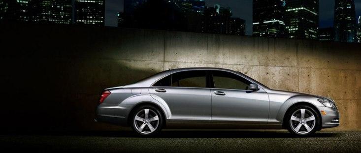 Mercedes-Chauffeur-Hire-S-Class-940-x-400
